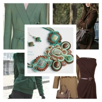 mint-and-chocolate-necklace-inspiration