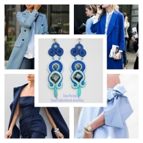 blue-earrings-inspiration