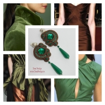 emerald_green_inspiration