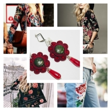 Flower_power_earrings_inspiration
