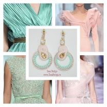 pastel_long_earrings_inspiration