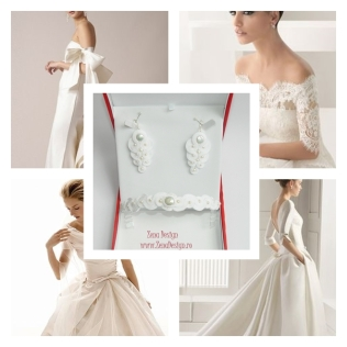 bridal_jewelery_inspiration