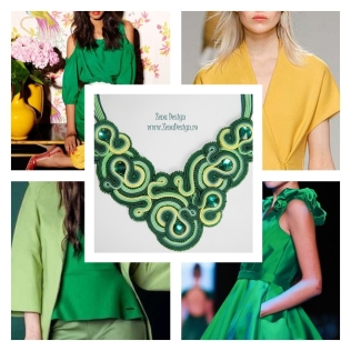emerald_green_necklace_inspiration