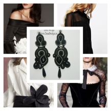 black_earrings_inspiration (2)