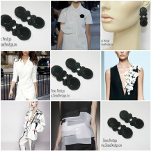 Black_earrings_inspiration (3)