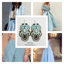 blue_aquamarine_earrings_inspiration