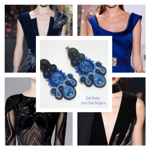 blue_black_earrings_inspiration