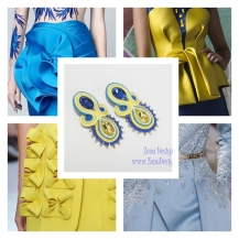 blue_yellow_earrings_inspiration