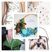 bugs_fashion_inspiration