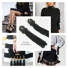casual_tassel_earrings