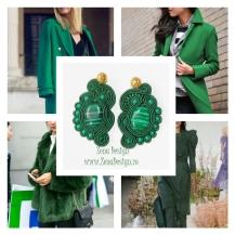 cercei_verde_emerald_malachit