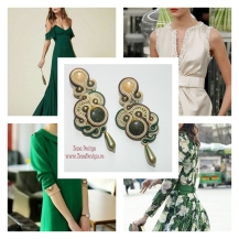Cream_green_earrings_inspiration