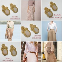 Cream_pink_Earrings_inspiration