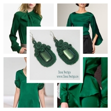 emerald_green_earrings_inspiration (2)