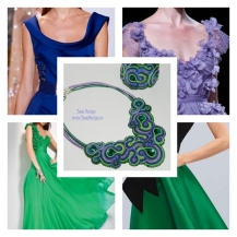 emerald_green_jewelry_inspiration