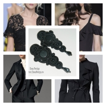 Black_long_earrings_inspiration
