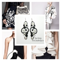 Black_white_earrings