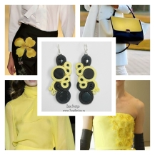 black_yellow_earrings_inspiratin