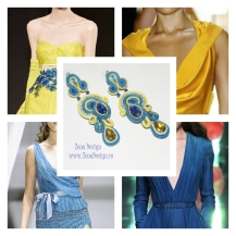 Blue_yellow_earrings_inspiration (2)