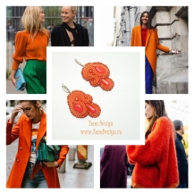 cercei_portocalii-casual