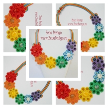 colier_multicolor_soutache