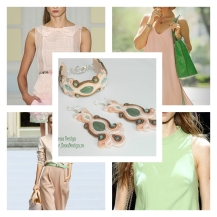 cream_green_jewelry_inspiration