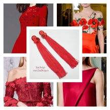 Extralarge_red_erarrings_inspiration