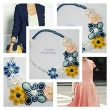 flower_necklace_inspiration