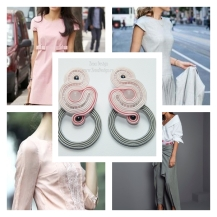 gray_pink_earrings_inspiration