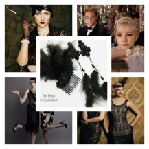 Great_Gatsby_jewelry_inspiration