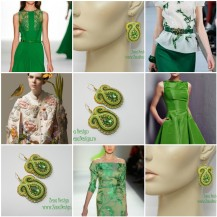 Green_cristal_earrings_inspiration