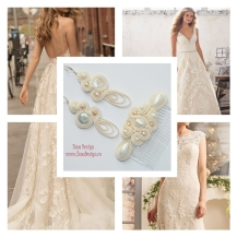 ivory_bride_jewelry_inspiration
