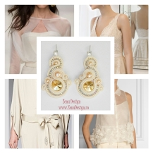 Ivory_earrings_Swarovsky