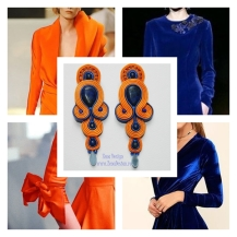 Orange_blue_earrings_inspiration