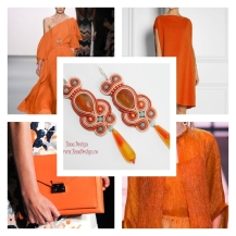 Orange_earrings_inspiration