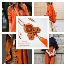 Orange_pendant_inspiration 2