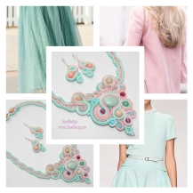 pastel_necklace_soutache