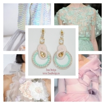 pastel_oversized_earrings_inspiration