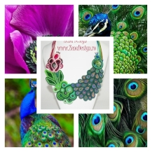 peacock-necklace-inspiration