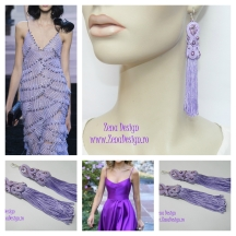 Purple_earrings_inspiration