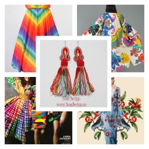 Rainbow_earrings_inspiration