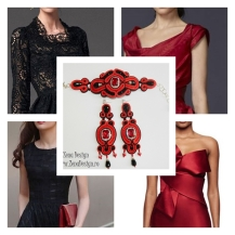red_black_jewelry_inspiration (2)