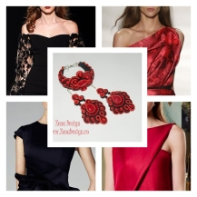 red_black_jewelry_inspiration