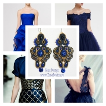 royal_blue_statement_earrings