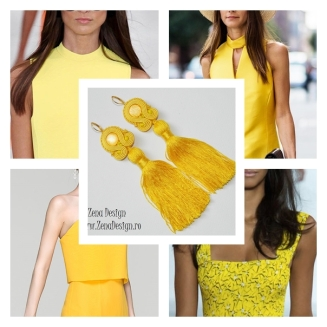 yellow_earrings_inspiration